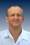Photo of Dr. Pusztai Csaba