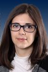 Dr. Rapp Judit