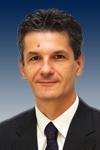 Prof. Dr. Reuter Gábor