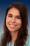 Dr. Rill Leila