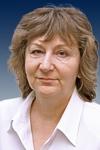 Photo of ROZSNYAI, Blanka