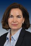 Photo of ALMÁSINÉ RUBINT, Eszter