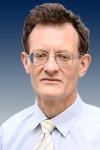 Dr. Nagy Sándor