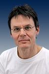 Dr. Sarlós Géza