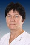 Dr. Schmidt Erzsébet