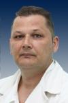 Schubert Miklós