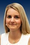 Dr. Sélley Eszter