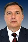 Photo of SIKESDI, László