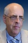 Dr. Simon Attila