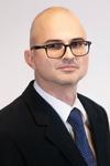 Dr. Solymos Andor