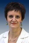 Photo of SOMOS, Katalin