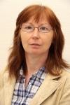 Steiner Katalin