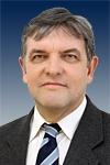 Dr. Stréda Antal