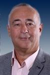 Dr. Szabó György