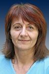 Szabó Csilla
