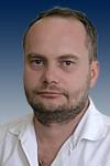 Szabó Gábor