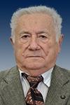 Prof. Dr. Szabó Imre