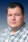 Photo of SZABÓ, István