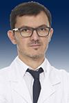 Photo of SZABÓ, Zoltán