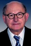 Prof. Dr. Szabó László Gyula