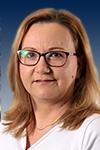 Szabóné Tari Eleonóra