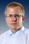 Dr. Szakács Zsolt
