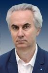 Dr. Szapáry László