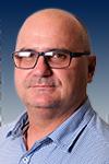 Dr. Széchenyi Aleksandar