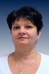 Photo of SZÉKELYNÉ FENYVESI, Mária