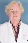 Dr. Szepes Éva