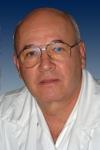 Dr. Szepesi János