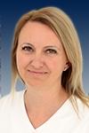 Szőke-Tüttő Brigitta