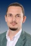 Dr. Szólics Alex