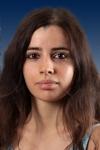 Photo of Szomor Ivett