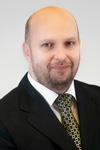 Dr. Bodnár Tamás
