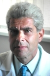 Prof. Dr. Dóczi Tamás