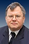 Prof. Dr. Kálai Tamás