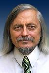 Photo of KŐSZEGI, Tamás
