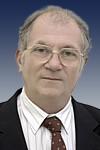 Dr. Lóránd Tamás