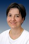 Dr. Tamaskó Mónika