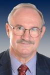Dr. Télessy István