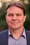 Prof. Dr. Than Péter