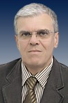 Prof. Dr. Ertl Tibor