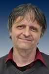 Dr. Szolcsányi Tibor