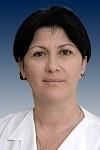 Dr. Bocskai Tímea