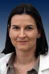 Dr. T. Kovács Katalin