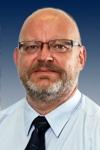 Dr. Tóth László Levente