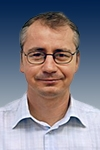Dr. Jánosi Tibor Zoltán