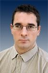 Dr. Ungvári Zoltán