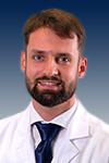 Dr. Vajda Péter